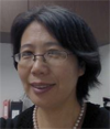 Dongtao Ann Fu,